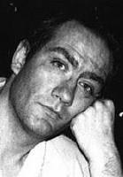 Philippe Vandevelde