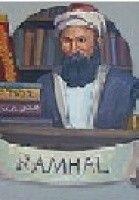 Mosze Chaim Luzatto