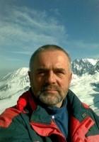 Marcin Brykczyński