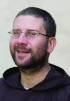 Rafał Szymkowiak OFMCap