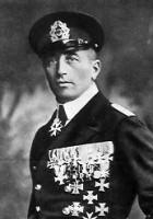Felix von Luckner