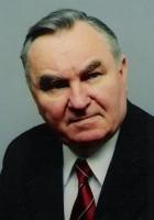 Alfred Borkowski