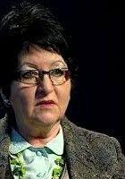 Janina Hajduk-Nijakowska