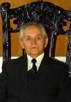 Wiesław Heflik