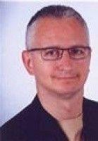 Christian Bieniek