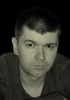 Andriej Diakow