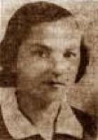 Wacława Andrzejak-Gnatowska
