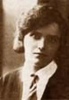 Maria Cabaj