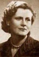 Stanisława Czajkowska-Bafia