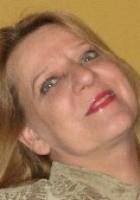 Ewa Brzoza-Birk