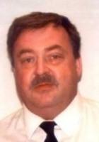 Janusz Brzozowski
