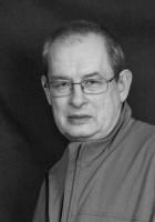 Jerzy Suchanek