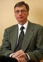 Alfred Jan Palla