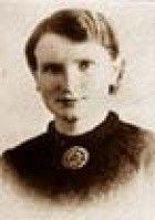 Maria Grabowska (1907-1976)