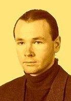Bartosz Muszyński