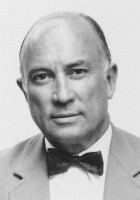 Claude - Jean Bertrand