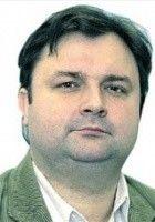 Rafał Zaremba