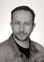 Stanisław Łojek