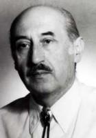 Jerzy Krasicki
