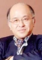 Jirō Asada