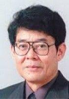 Eiki Matayoshi
