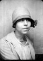 Irene Nemirowsky