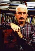 Stanisław Pręgowski
