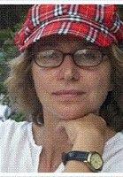 Joanna Trzópek