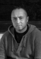 Paweł Gorszewski