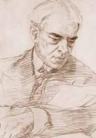 Konstantin Stanisławski