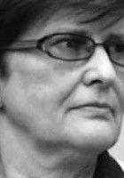 Grażyna Bernatowicz-Bierut