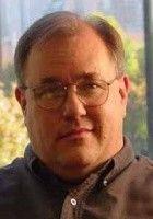 Brian Augustyn