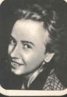 Irina Szyłowa