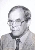 Michał Chmara