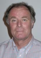 Tilman Osterwold
