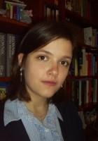 Anna Maria Jaśkiewicz