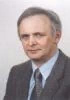 Mirosław Cieślik