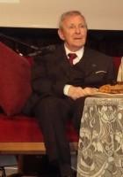 Tadeusz Z. Bednarski
