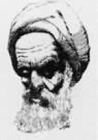 Abu-l-Ala'a al-Maʿarri