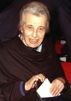 Luciana Frassati