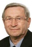 Wiesław Czyżowicz