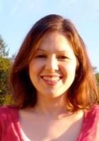 Kate Le Vann