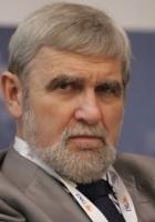 Krzysztof Żmijewski