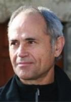 Fernando Corbalán