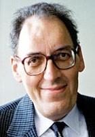 Karol Jakubowicz