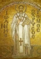 Św. Jan Złotousty