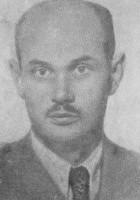 Tadeusz Jerzy Sarnecki