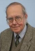 Franciszek Gołembski