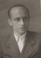 Bohdan Korzeniewski