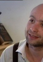 Filip Surowiak